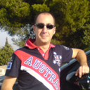 Giovanni D'Addabbo